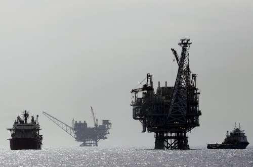 Da Cernobbio a Salonicco, chi frena in Italia il dossier gasdotti?