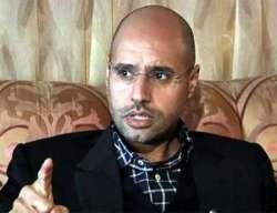 Tutte le accuse libiche a Sarkò: prese soldi da Gheddafi