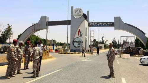 Tutti i rischi (anche per l'Italia) del nuovo caos in Libia