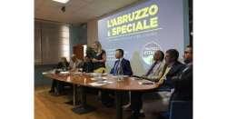 Meloni'Abruzzo,pretendo voto entro 2018'