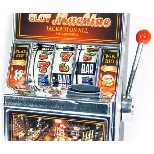 Slot machine: l'Abruzzo proroga le licenze a fine legislatura