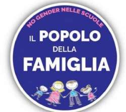 Pescara, Il Popolo della Famiglia con
