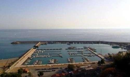 Porto Cetraro Marina Resort entra nella squadra Assonat
