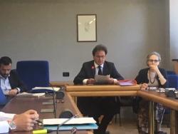Sia, Lolli e De Monte disertano audizione di fronte a Commissione Vigilanza