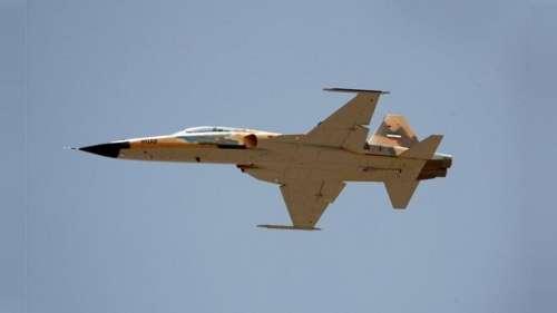 Chi accusa Israele per il jet russo abbattuto