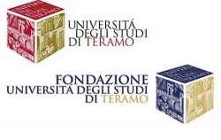 Teramo, Congresso della Società Italiana per la Ricerca sugli oli essenziali