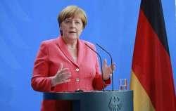 Colpo Merkel per evitare la crisi di governo: ma per quanto?