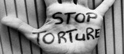 L'Italia approva una norma contro la tortura