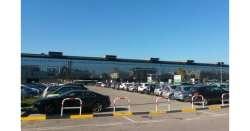 Nuove proteste,no mercato etnico Pescara