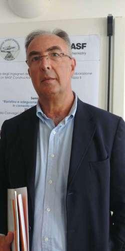 Pescara: Giornata di formazione per gli ingegneri
