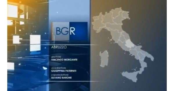 Rai, dal 24/9 torna 'Buongiorno Regione'