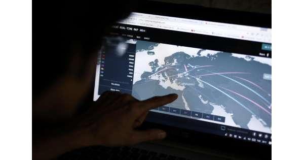 Cyber crime,da Abruzzo appello ad azione