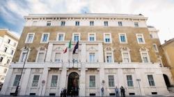 Abruzzo, aperta successione per Tribunale Chieti e Teramo