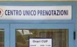 Fossacesia, il CUP raddoppia: potenziato il servizio