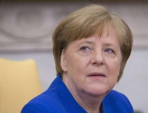 Tutti i rischi che corre Frau Angela con gli alleati al governo