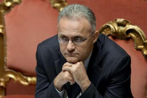 """""""iPerché"""" di Impaginato, parla Mauro: vi spiego il popolarismo che serve a Ue e centrodestra"""