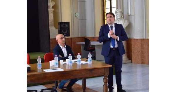 Tv4.0,Lucci(Corecom) da ministro Di Maio