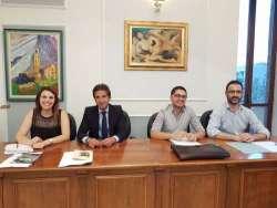 Montorio, Raccolta rifiuti: Ecco cosa propone la minoranza compatta