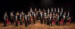 Pescara Colibrì Ensemble: Presentata oggi la VI Stagione concertistica