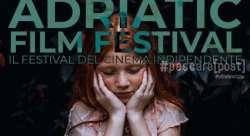Sbarca a Francavilla al Mare l'Adriatic Film Festival