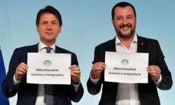 Decreto Salvini, saremo più sicuri? Parlano Pagano e Profeta
