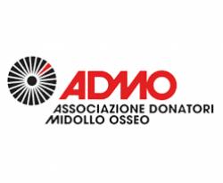 Pescara, al via la settimana nazionale per la donazione del midollo osseo