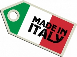 Italia, il Fondo strategico per alimentare il