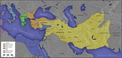 Pasticcio Macedonia, flop di referendum (e politica)