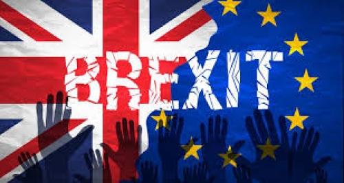 Regno Unito, industriali chiedono di restare nel mercato unico fino conclusione dell'accordo Brexit