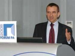 Chi è il nuovo ambasciatore italiano in Cile