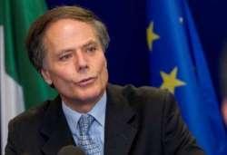 L'Italia ci riprova: summit libico a Palermo