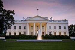 La Casa Bianca sta con Conte: parola di ambasciatore