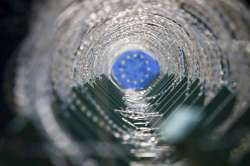 Sta finendo il germanocentrismo o sta nascendo una nuova Europa?