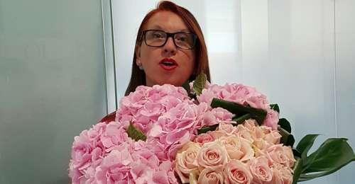 Addio all'abruzzese Loredana Ranni: giornalismo e impegno sociale