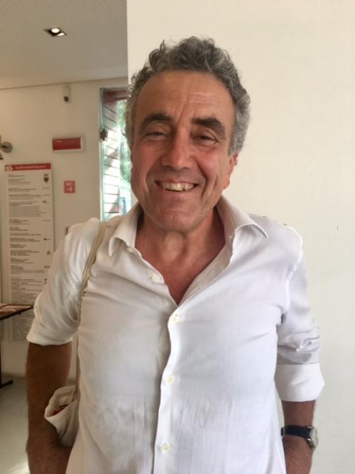 Terremoto, Barca: all'Aquila persa enorme occasione, è mancata visione del futuro