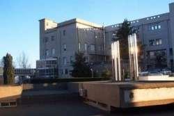 Ospedale di Penne, che cosa ha proposto Colletti (M5s) alla Camera