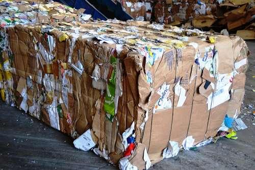 Riciclo di carta e cartone in Abruzzo, bocciata Pescara