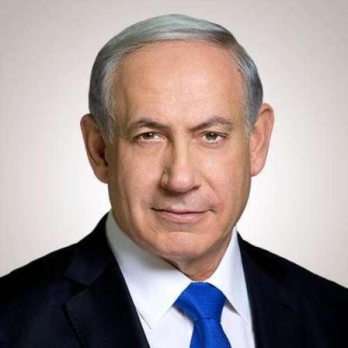 L'allarme di Israele sulle nuove mosse di Erdogan