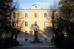 L'Aquila, Centro Servizi per Anziani: concerto di canti popolari per la Festa dei Nonni