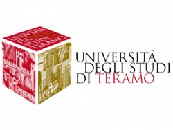 UniTeramo: nuova laurea triennale per la consulenza finanziaria