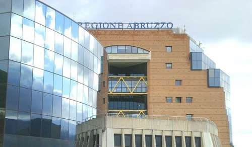 Come sta in salute Abruzzo Sviluppo? Numeri, trend e dubbi