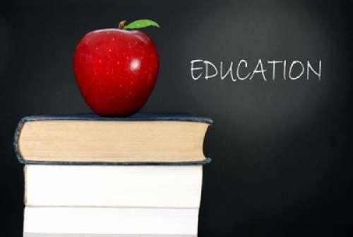 La versione di Garpez: educare sì, ma entro confini ben definiti