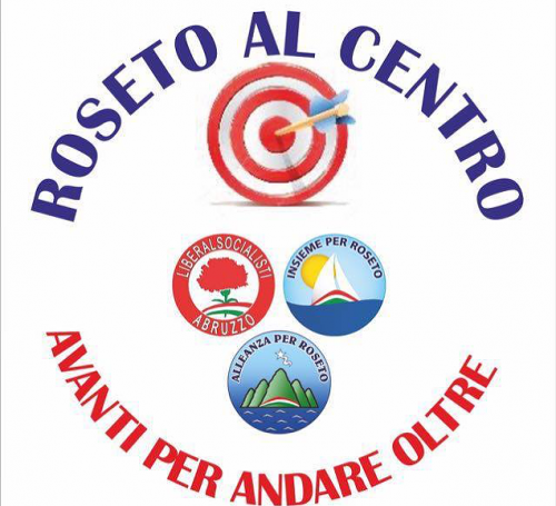 Roseto degli Abruzzi: tutte le accuse al duo Ginoble-Di Girolamo