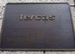 Banca Tercas: ancora altri effetti del fallimento
