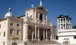 Teramo, Santa Messa di ringraziamento per la Canonizzazione di Paolo VI