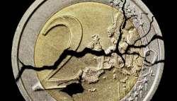 E' l'Ue il problema (non l'euro): il sondaggio che affossa Bruxelles in Italia