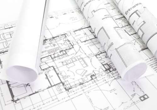 Architetti e ingegneri abruzzesi, equo compenso per tutti?