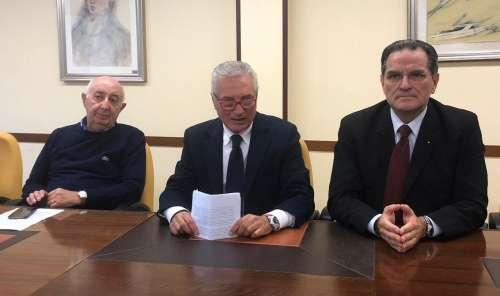 Perché la Regione Abruzzo fa la guerra alle imprese locali?