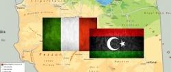 La chiave che occorre all'Italia per aprire la cassaforte Libia