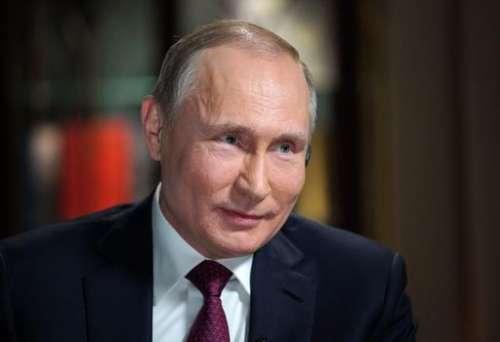 Tutte le ansie di Riad e Mosca sulla produzione petrolifera